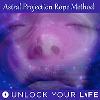 Astral Projection Rope Method Hypnosis
