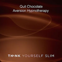 Quit Chocolate Addiction meditation hypnosis