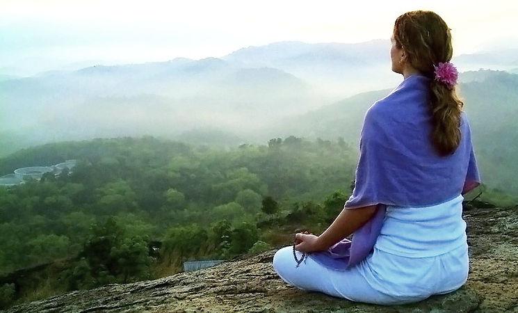 meditation%2520mountain%25201000px_edite