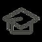 icon-grad-cap.png