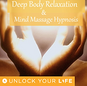 Total Body Relaxation Mind Massage Ditto
