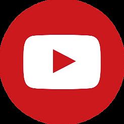 Unlock Your Life on Youtube