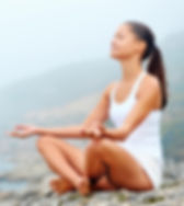 Day 1 Think Yourself Slim: Mind-Body Connection,Mindful Eating