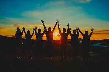 group sunset.jpeg
