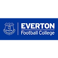 02-everton.png