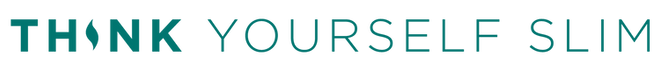 TYS_Logo_1600px-(with-transparency) gree