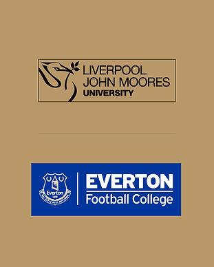 UnivFC-Logo-Lockup-312x388-01-02.jpg