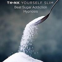 Beat Sugar Addiction Cravings Hypnosis Meditation