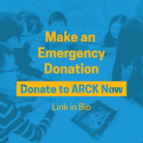 arck donation-01.jpg
