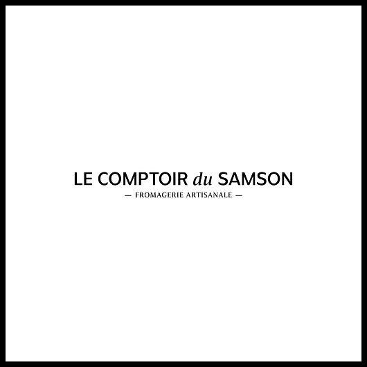 SAMSON OK__edited.jpg