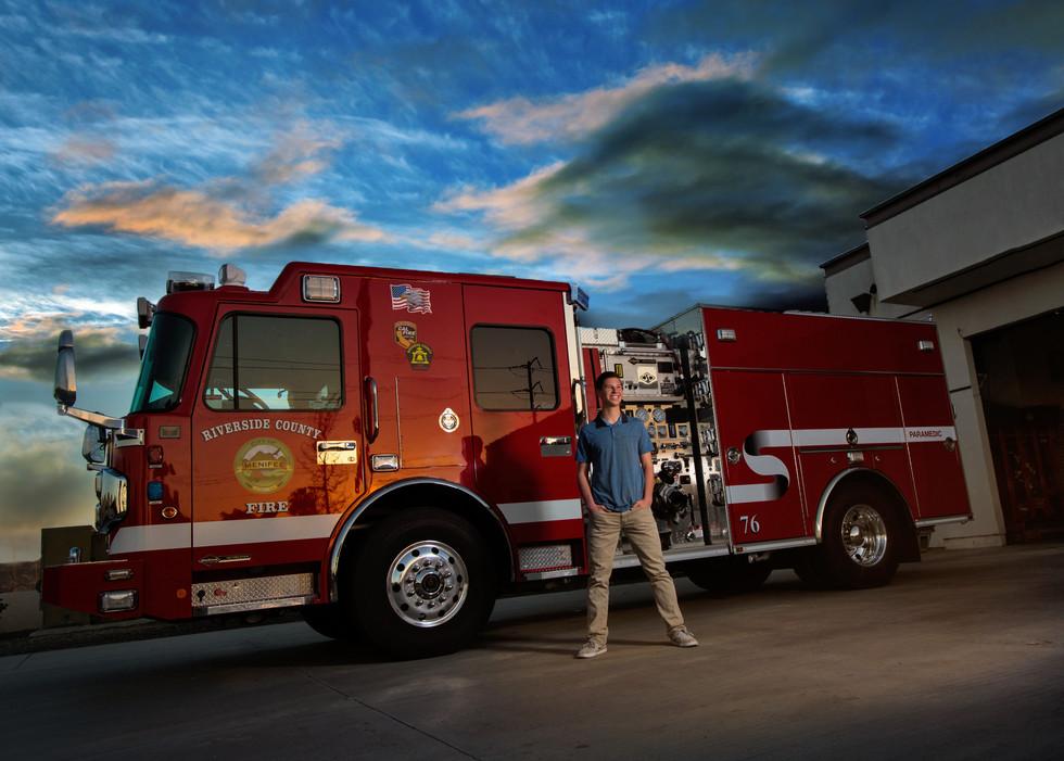 Firetruck.jpg