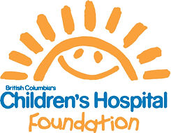 Children's Hospital Supporter