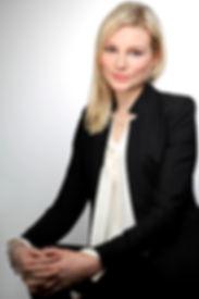 Marie O'Connor - Vancouver Realtor