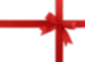 Gift-Bow-and-Ribbon-3.png
