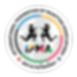 cropped-IFMA_New_Logo_2019-1.png