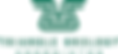 TUA-Logo.png