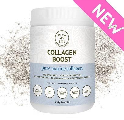 collagen%20new%20(002)_edited.jpg