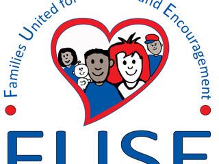 FUSE promotes Cummins as executive director