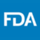 fda_logo_before_after.png