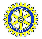 Rotary_Club 2.jpg