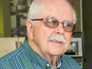 Shelbyville community loses another influential citizen