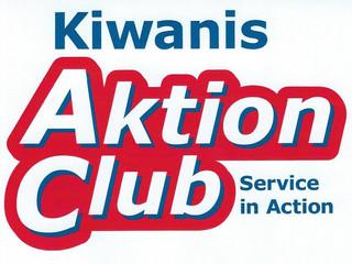 Shelbyville VC Aktion Club: Annual Car Wash a success