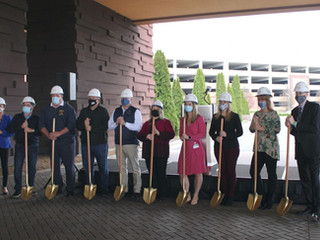 Indiana Grand breaks ground on $32.5 million expansion