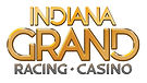 Indiana Grand Racing and Casino.JPG