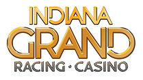 Indiana Grand Racing and Casino.JPG
