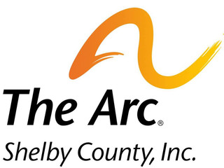Arc of Shelby County Looking to Recognize Outstanding Contributions