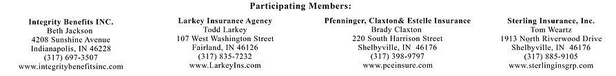 Website Ad - Participating Members.jpg