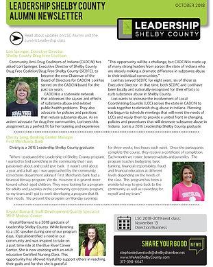 October_Newsletter.jpg