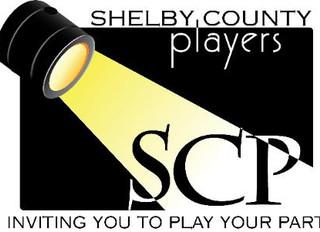 SCP receives 14 Encore nominations
