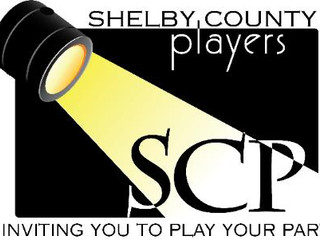 SCP receives 14 Encore nominations