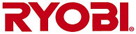 RYOBI_Logo -NEW.jpg
