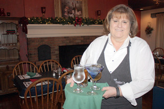 Dedicated employees keep local restaurant going