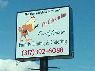 Chicken Inn.jpg