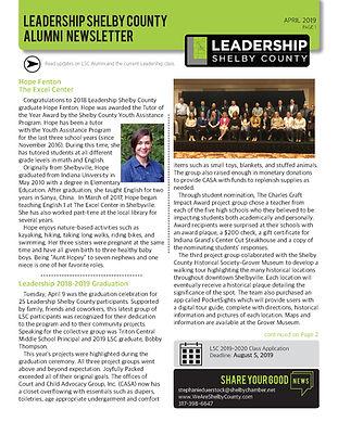 April_Newsletter_Page_1.jpg