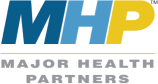 MHP Major Hospital Recognized as a 2019 Top 100 Rural & Community Hospital in the U.S.