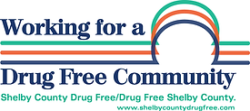 Shelby County Drug Free Coalition-HQ.png