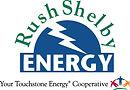 RushShelby_Logo & TE.jpg