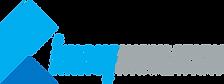 KI_Logo_RGB.png
