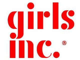 Report shows benefits of joining Girls Inc.
