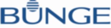 Bunge-logo.png