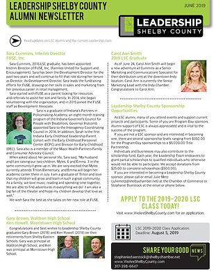 June_Newsletter.jpg