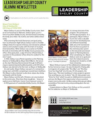 December_Newsletter.jpg