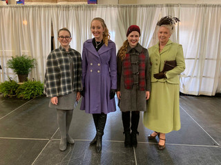 Flat Rock youth wins state contest