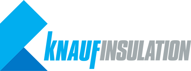 Knauf Insulation: Knauf Completes Acquisition of USG Corporation