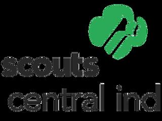 New Girl Scout Badges Power Girl Leadership