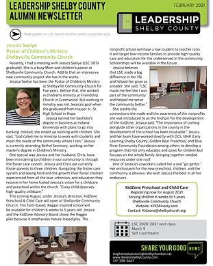 February_Newsletter.png